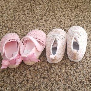 304c8fd2c4 Bon Bebe Shoes | Baby | Poshmark